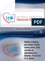 01directricesparadirectoresymaestrosdeescuelasabatica 141125085356 Conversion Gate01