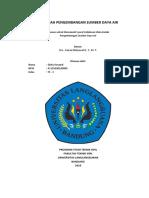Laporan DI Ciherang.docx