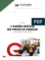 Price Action Avançado Para Forex Distribuição Gratuita Curso Online Price Action Para Forex (1)