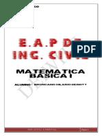 MatBasicaI.pdf