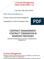 contract mgmt