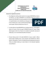 examen de bancaria .pdf