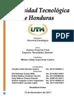 Avance Plan Estrategico Grupo 4.docx