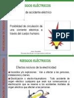 Riesgos-Electricos prevencion -ppt.pdf