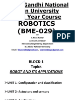 Robotics_Lectures-1_For_Final_Year_Indir (1).pdf