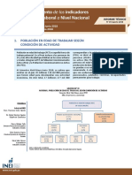 03 Informe Tecnico n03 Empleo Nacional Abr May Jun2018