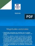 Vector Es 2011