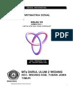 2-modul-arsos.doc