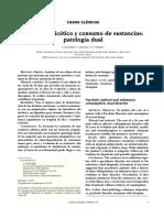 13087266_S300_es  ++++.pdf