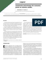 552-1065-1-SM.pdf