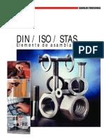 brosura-DIN-ISO.pdf