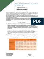 GP1-1.2.docx