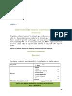 5.4. Instrumento de Evaluación Estrategia de Prevención de Escuelas de Paz
