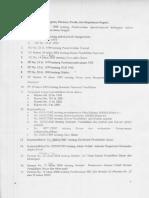 Contoh Soal UKA tentang Undang-undang dll.PDF