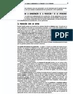 Diferentes_Formas_de_Estudiar La Adm de La Prod