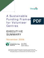 1287145726 Sustainable Funding