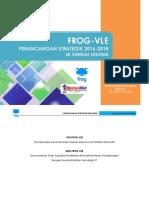 294182772-Perancangan-Strategik-Frog-Vle-2016-2018.docx