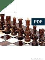 101 consejos para jugar ajedrez (inglés).docx