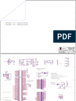 Rpi Cmio v3 0 Public Schematic