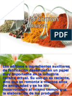 Pqs-libro Escalera Del Exito-2 PDF a4
