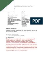 132836674 Informe de Test de Eysenck Nina