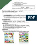 GUIA EL AFICHE 5-2.docx