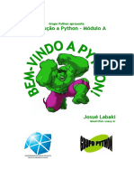 pythonbasico.pdf