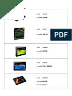 CostoSSD.pdf