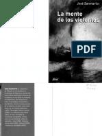 La mente de los violentos-Jose Sanmartin.pdf