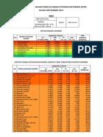 Testing Documentas.pdf