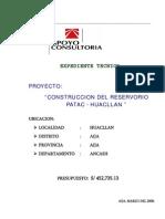 2-Aija-PatacHuacllan