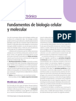 biologia celular fundamentos.pdf