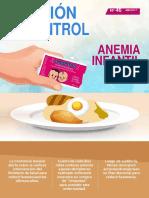 anemia 2.docx