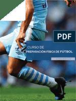 Informacion Futbol