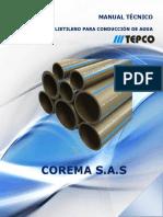 190559763-MANUAL-TECNICO-TUBERIA-ACUEDUCTO-pdf.pdf