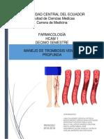 Trombosis-Venosa-Profunda2.docx