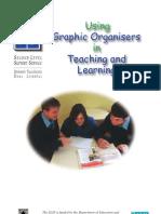 GraphicOrganisers