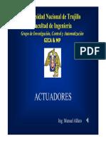 9 ACTUADORES.pdf
