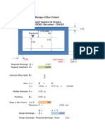 Hydroulic design.pdf