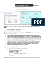Guia 2_macros Con Formularios_parte 2_busqueda de Datos