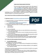 Advanced Excel 2010 2 - Formulas_0