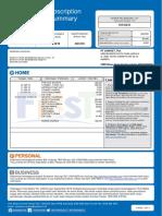 10216032_20181015S.PDF