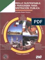 Librondentexto.pdf