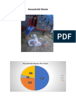 Household-Waste.docx