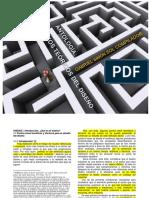 Antología de Fundamentos Teóricos Del Diseño