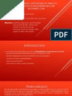 Trabajabilidad del concreto.pptx