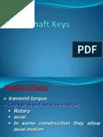 shaftkeys-130105161421-phpapp02