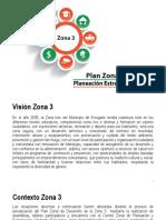 ZONA 3