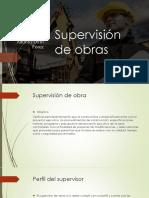 Supervisión de obras.pptx
