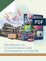 CCS ECommerce Handbook 2017